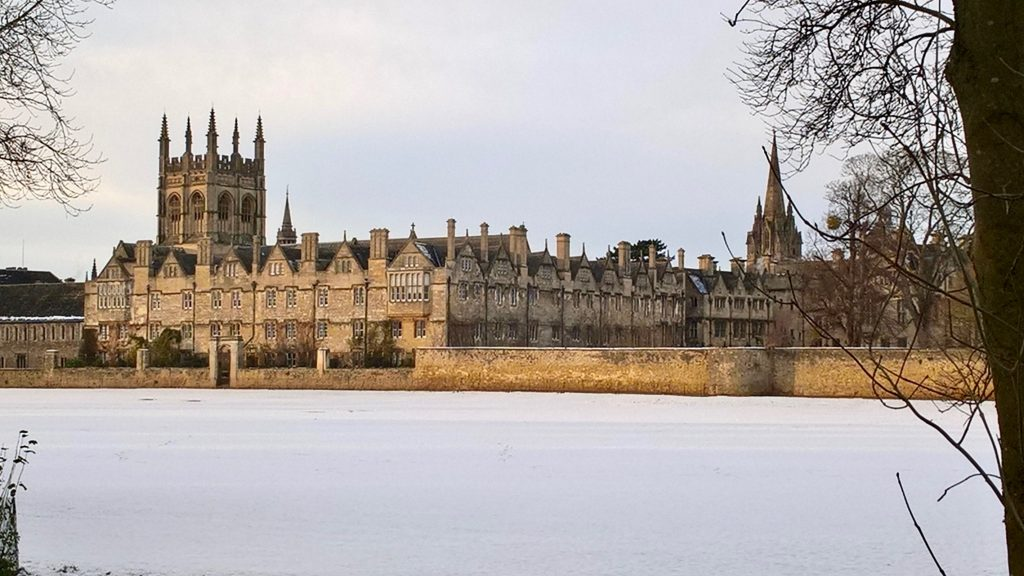 merton_college_oxford_02