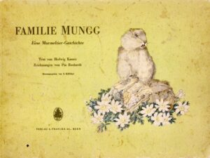 familie_mungg_cover_01_a_edited